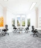 Hive Work Spaces profile image