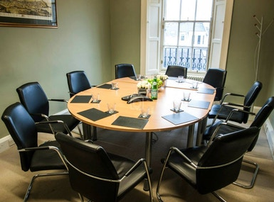 Kingsford Business Club image 5