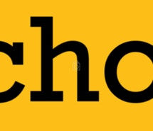 Schop profile image