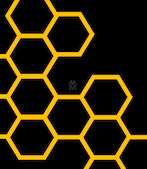 The Hive profile image
