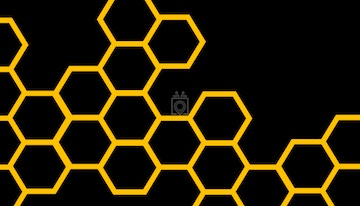 The Hive image 1