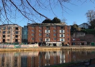 The Generator Quay House image 2