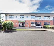 Basepoint - Folkestone, Shearway Business Park profile image