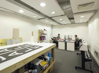 The Workshop image 5