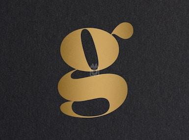 Graft image 5