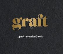 Graft profile image