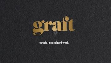 Graft image 1