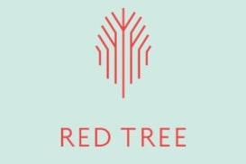 Red Tree Magenta, Glasgow