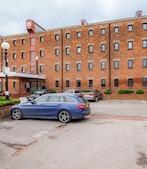 Regus - Gloucester Docks, North Warehouse profile image