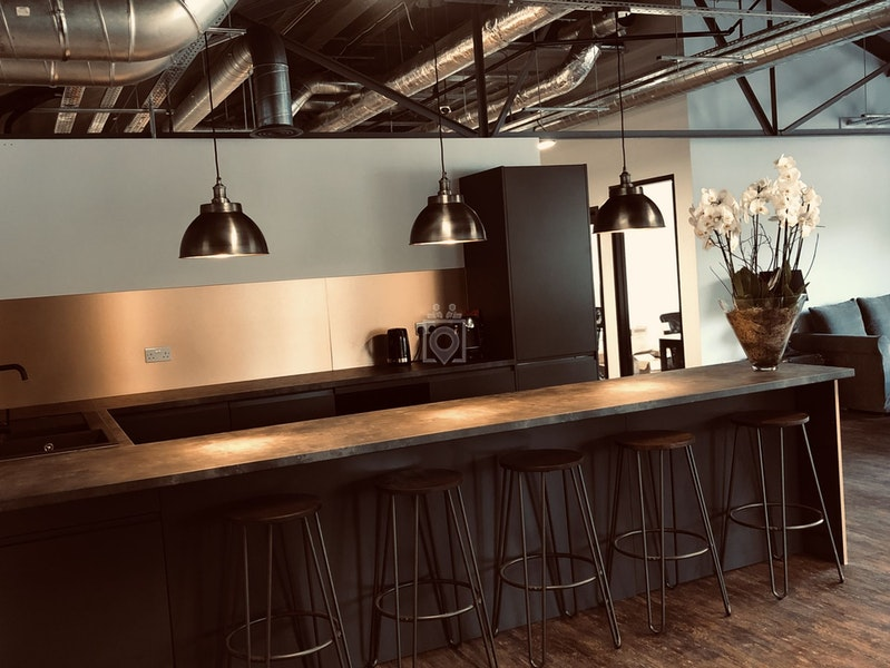 Freshmill - Delta House, Haywards Heath