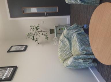 Business Lounge image 3