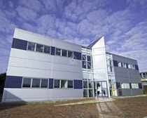 HQ - Hemel Hempstead, HQ Innovation House profile image