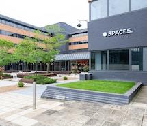 Spaces - Hemel Hempstead, Spaces, The Maylands profile image
