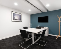 Regus - Henley On Thames, The Henley Building profile image