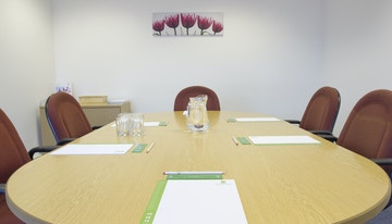 Basepoint - High Wycombe, Cressex Enterprise Centre image 1