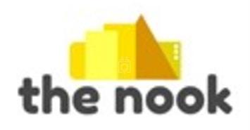 Nook No 7 profile image