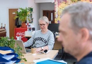 Horsham Coworking image 2