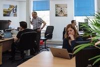 Horsham Coworking