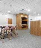 Regus - Huntingdon, Ermine Business Park profile image