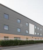 Basepoint - Ipswich, Ransomes Europark profile image