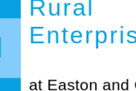 Rural Enterprise East, Ipswich