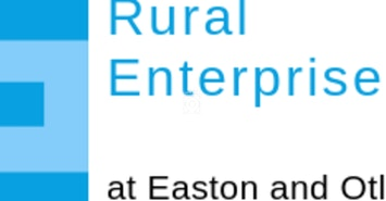 Rural Enterprise East profile image