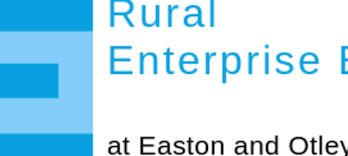 Rural Enterprise East