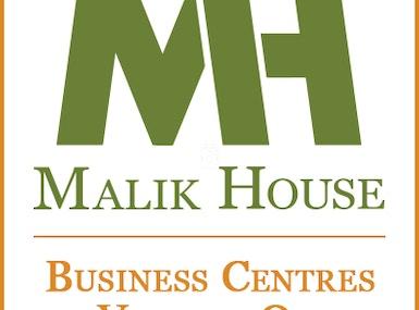 Malik House Crown House image 5