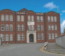 Malik House Crown House profile image