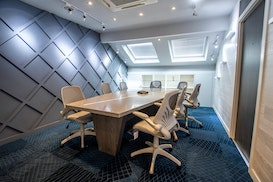 Office Space, By Parklane, Harrogate