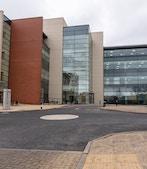 Regus - Leeds City West Business Park profile image