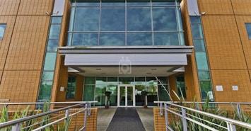 Regus - Leeds Thorpe Park profile image