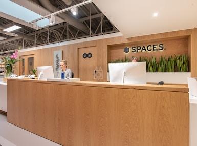 Spaces - Leeds, Spaces Park Row image 5