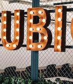 Cubic Cowork profile image