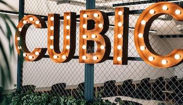 Cubic Cowork image 1