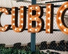 Cubic Cowork image 0