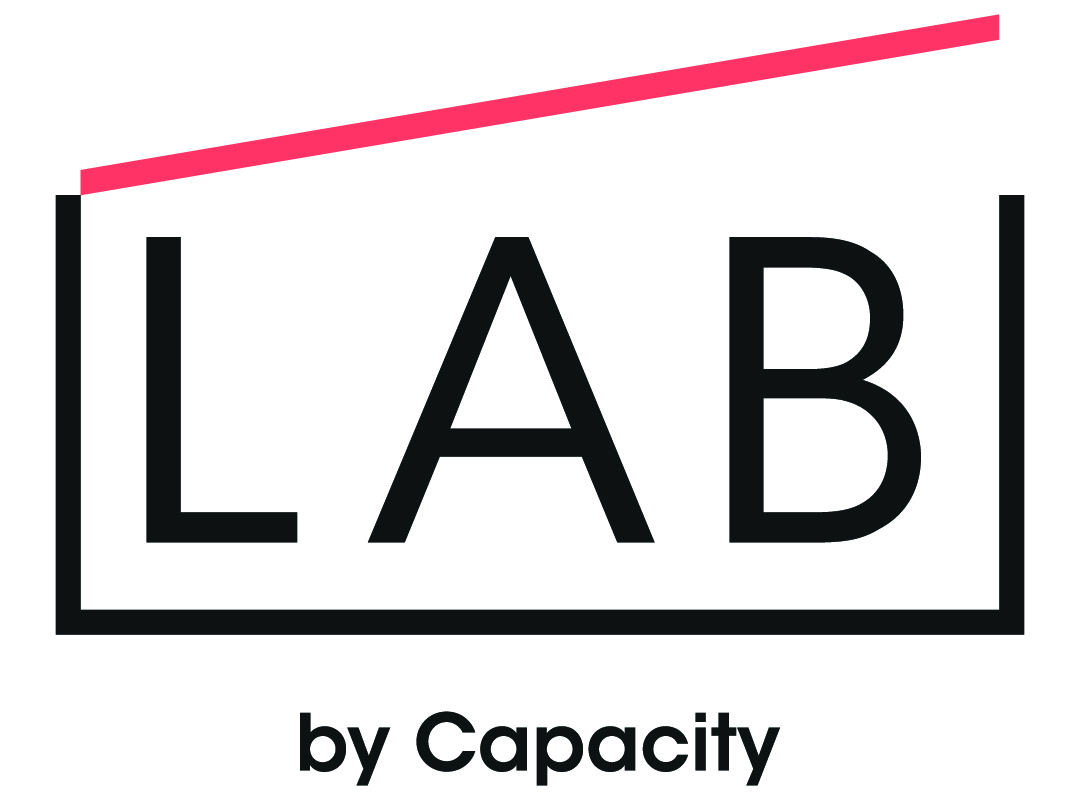 LAB by Capacity, Liverpool