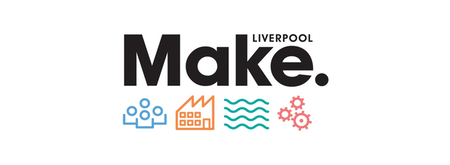 Make Liverpool- Baltic