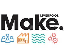 Make Liverpool North Docks profile image