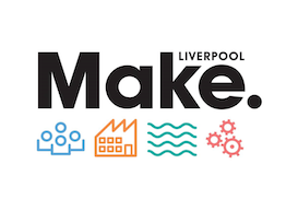 Make Liverpool North Docks, Chester