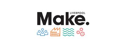 Make Liverpool North Docks