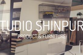 Studio Shinpuru, Liverpool