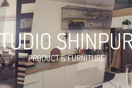 Studio Shinpuru, Bickerstaffe