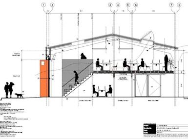 Unit3 Design Studio image 3
