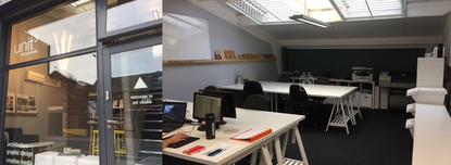 Unit3 Design Studio