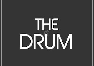 The Drum Coworking at 16 Trinity Square image 2