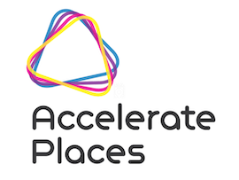 Accelerate Places LDN, London