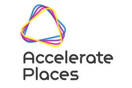 Accelerate Places LDN, Uxbridge