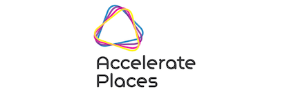 Accelerate Places LDN