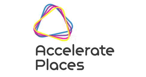 Accelerate Places LDN, London   coworkspace.com